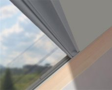 ARF-D111-N55 Fakro Blinds for Fakro windows