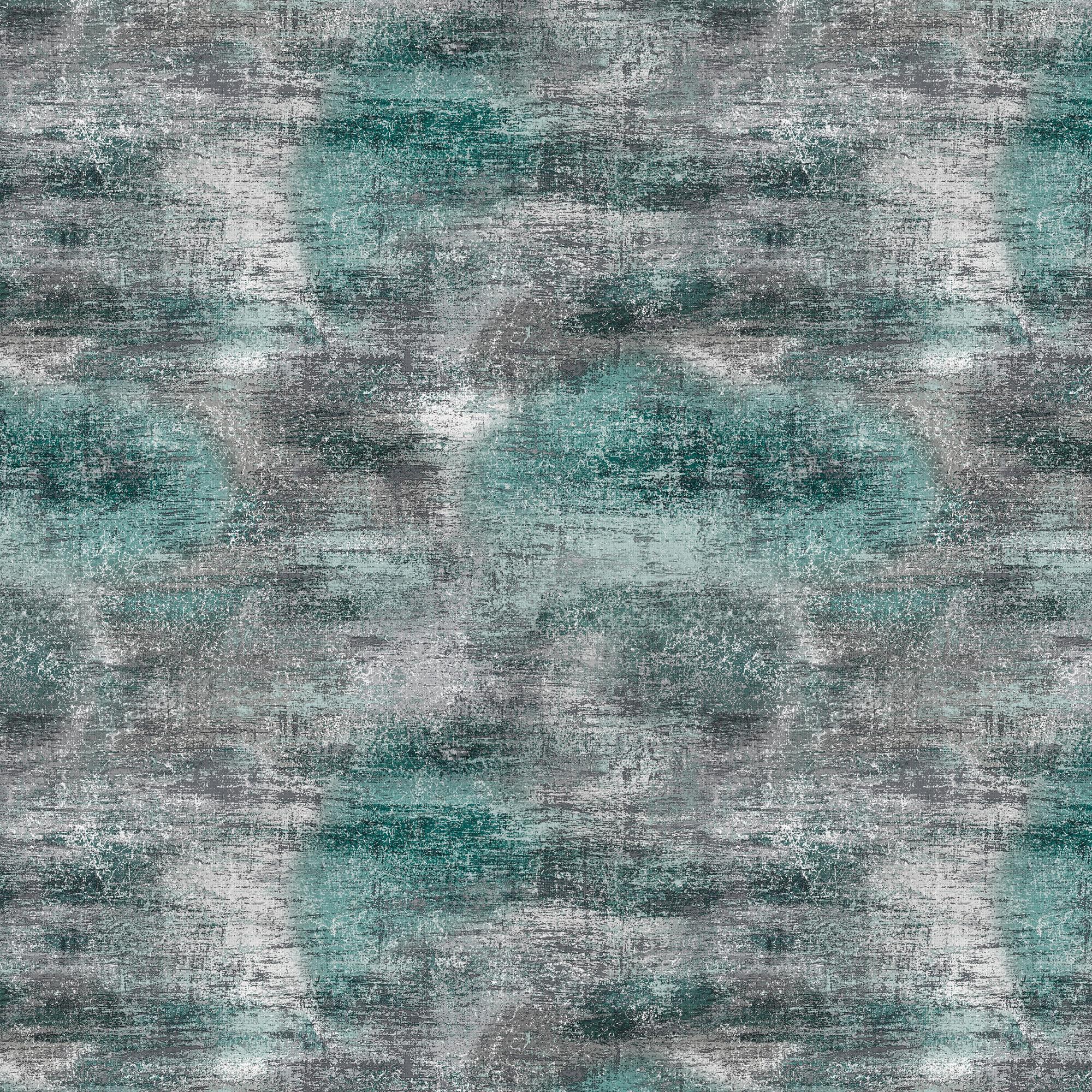Addict Duck Egg blind fabric