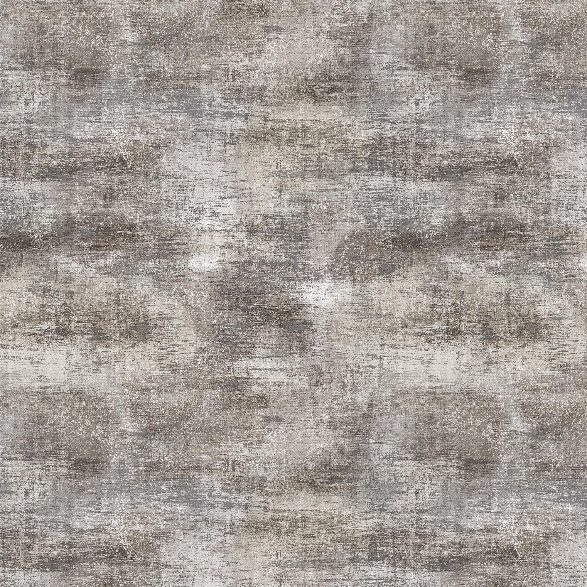 Addict Sand Blind Fabric