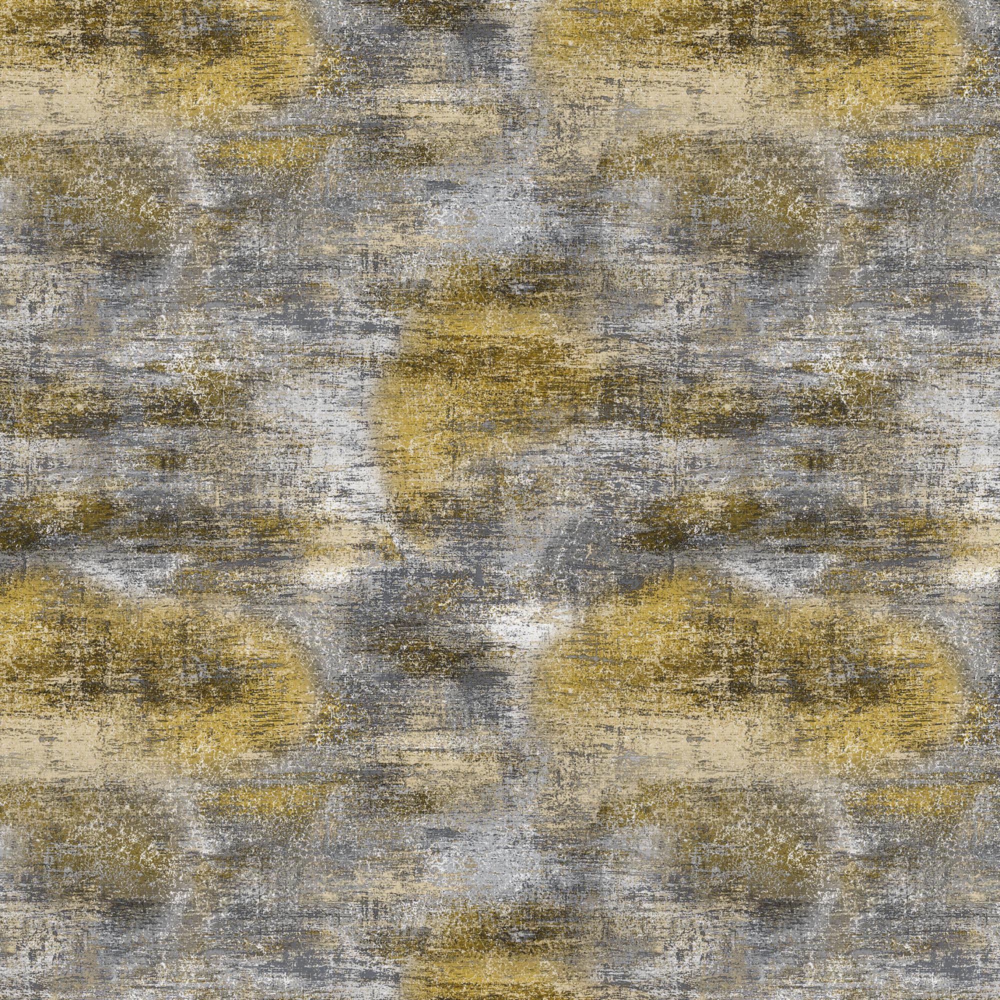 Addict Soleil Blind fabric