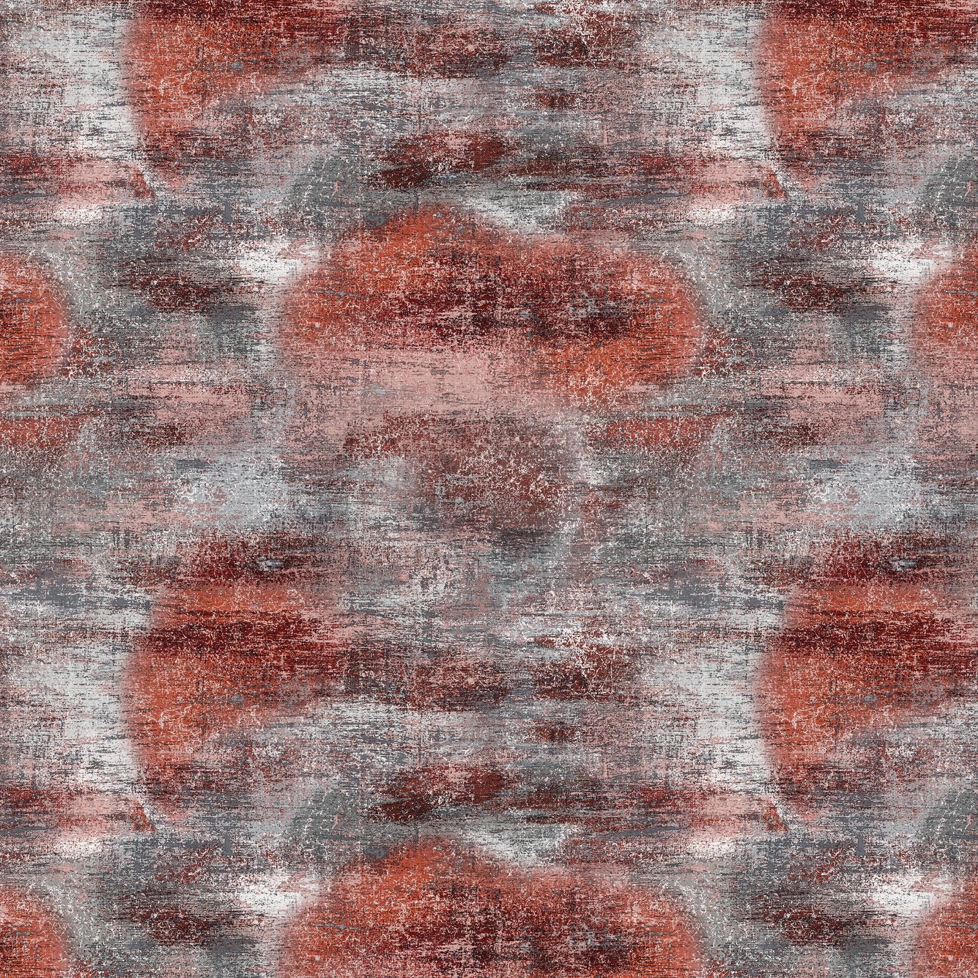 Addict Spice blind fabric
