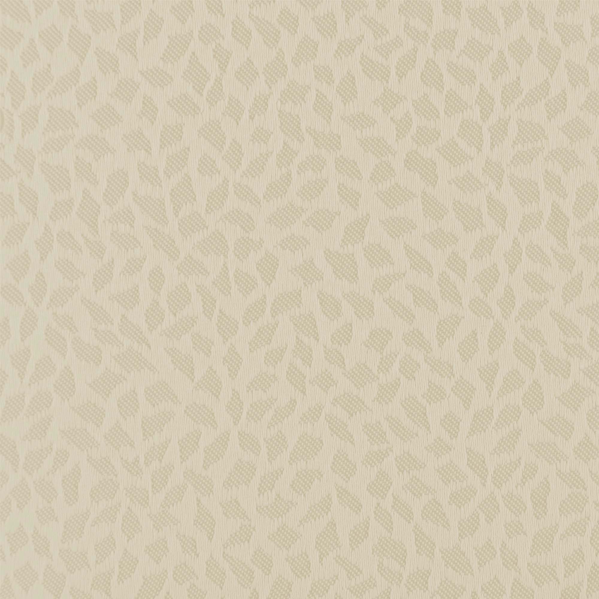 Alessi Ivory Blind Fabric
