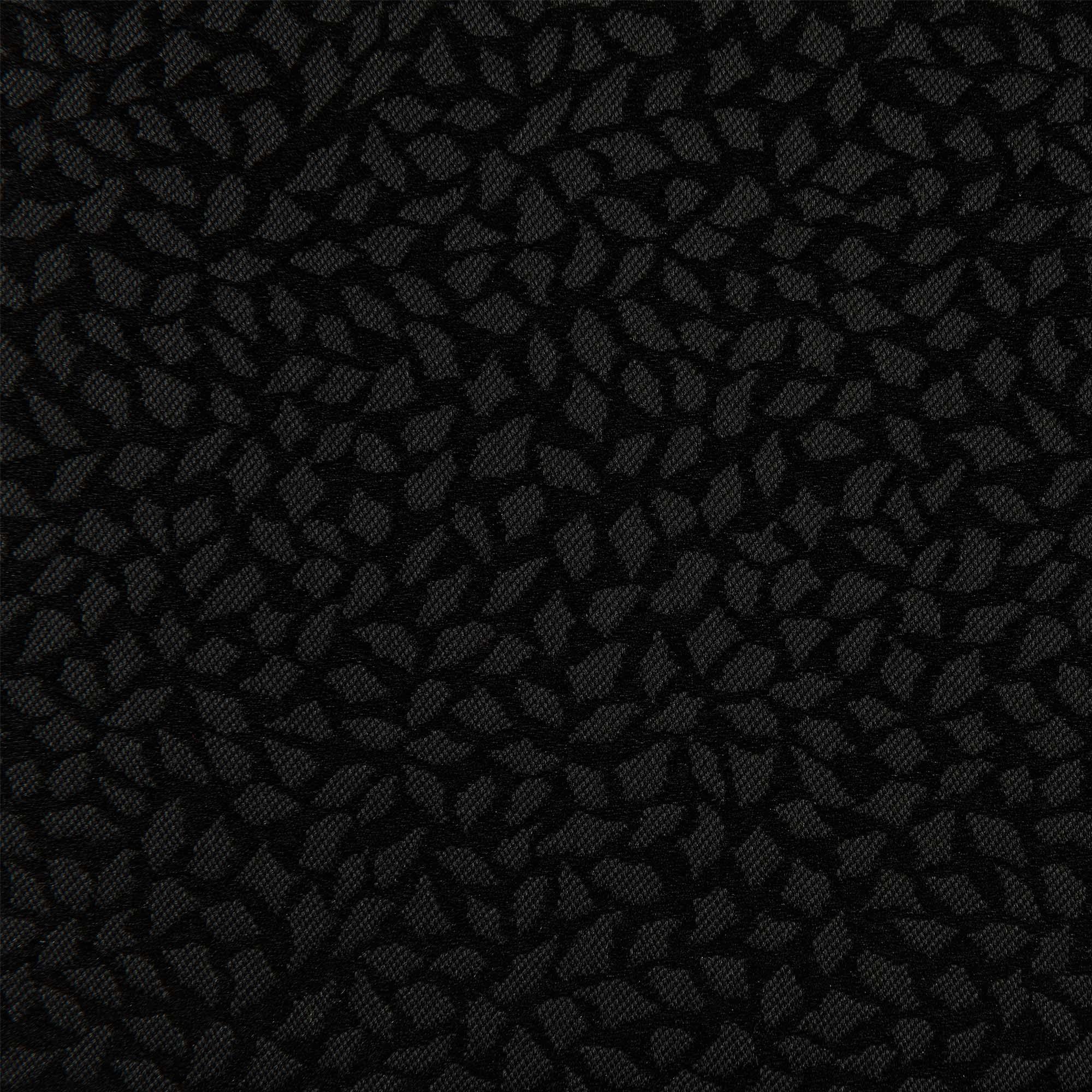 Alessi Jet Blind Fabric