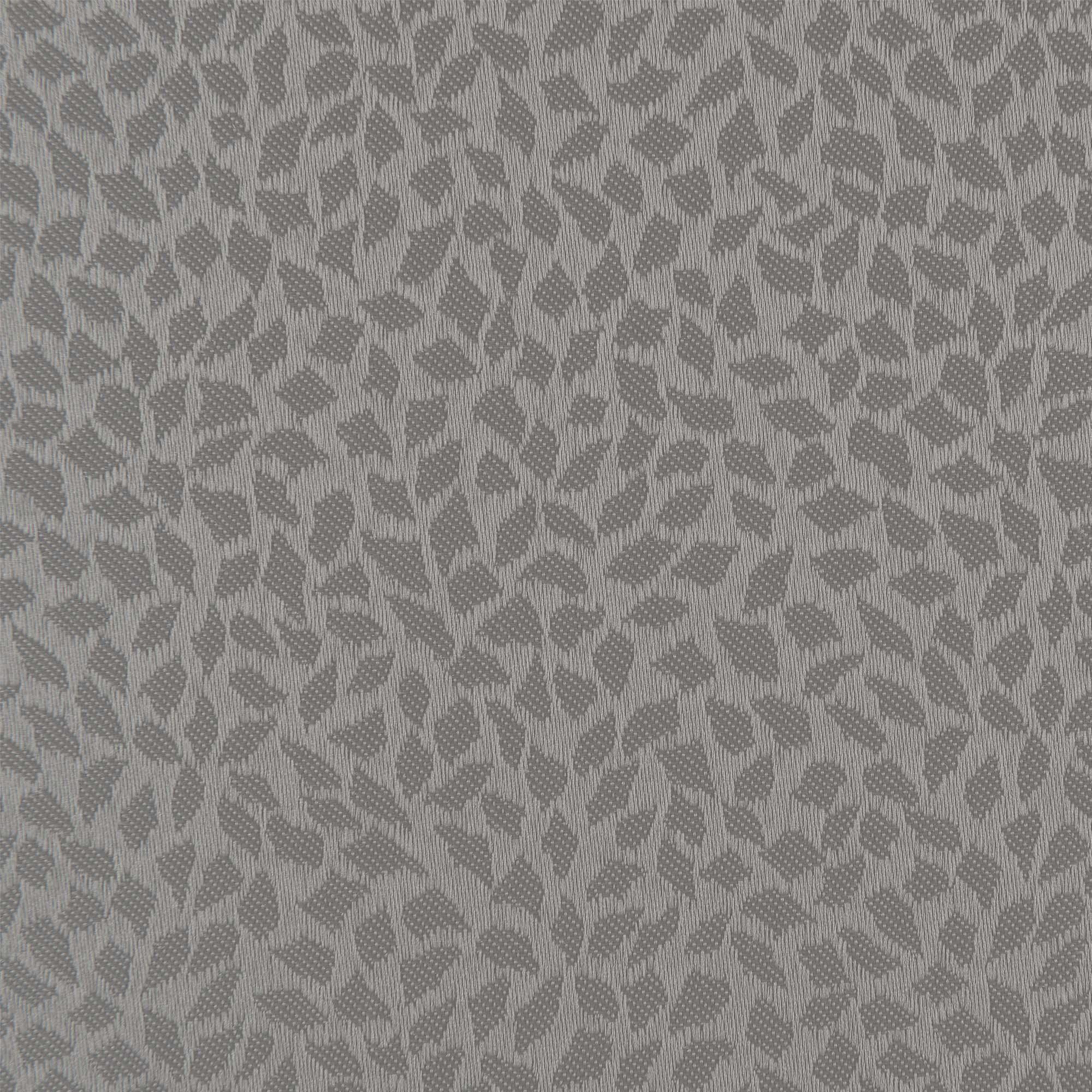 Alessi Pebble Blind Fabric