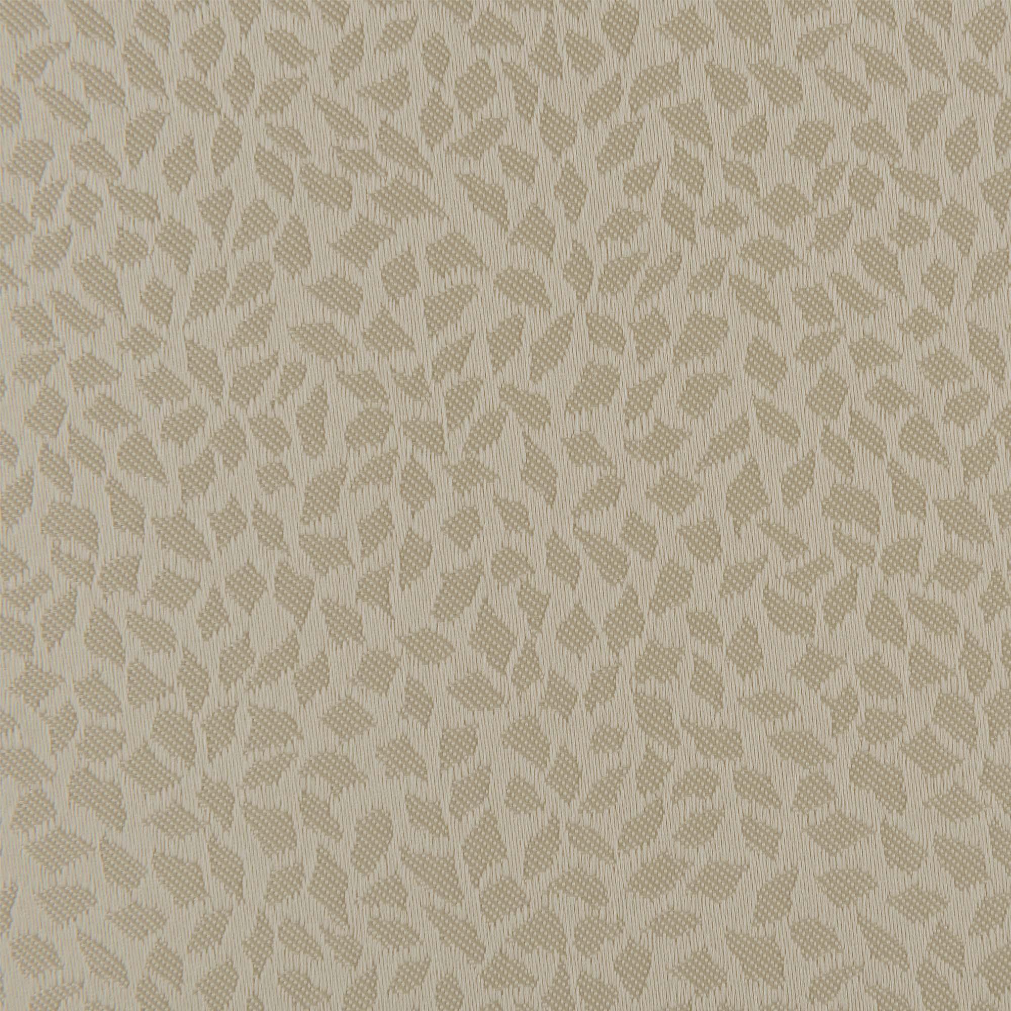 Alessi Porcelain Blind Fabric