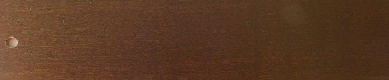 Auburn Sunwood Blinds Wooden slat