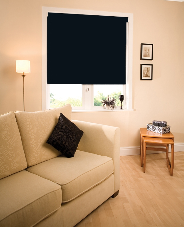 Senses Blinds Buy Online, Slowrise, Chain Or Motor