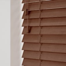 Sunwood Blinds Buy Quality Wooden Blinds Online