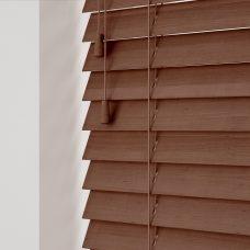 Sunwood Blinds Buy Quality Wooden Blinds Online