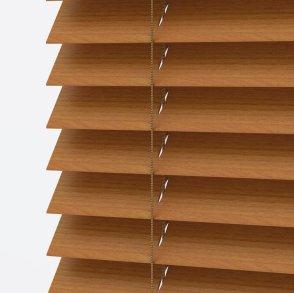 Merbu-50-essential-decora- wooden blind