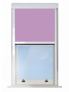RF-Berlin 5838 Lavender Mist Blocout XL Blind