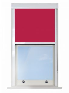 RF-Berlin 5932 Raspberry Blocout XL Blind