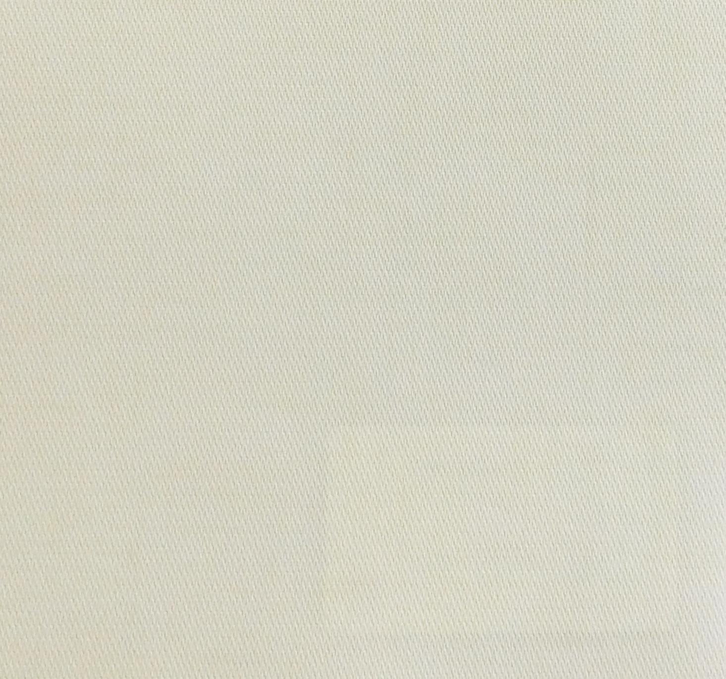 Spectrum Cotton Blind Sample Fabric