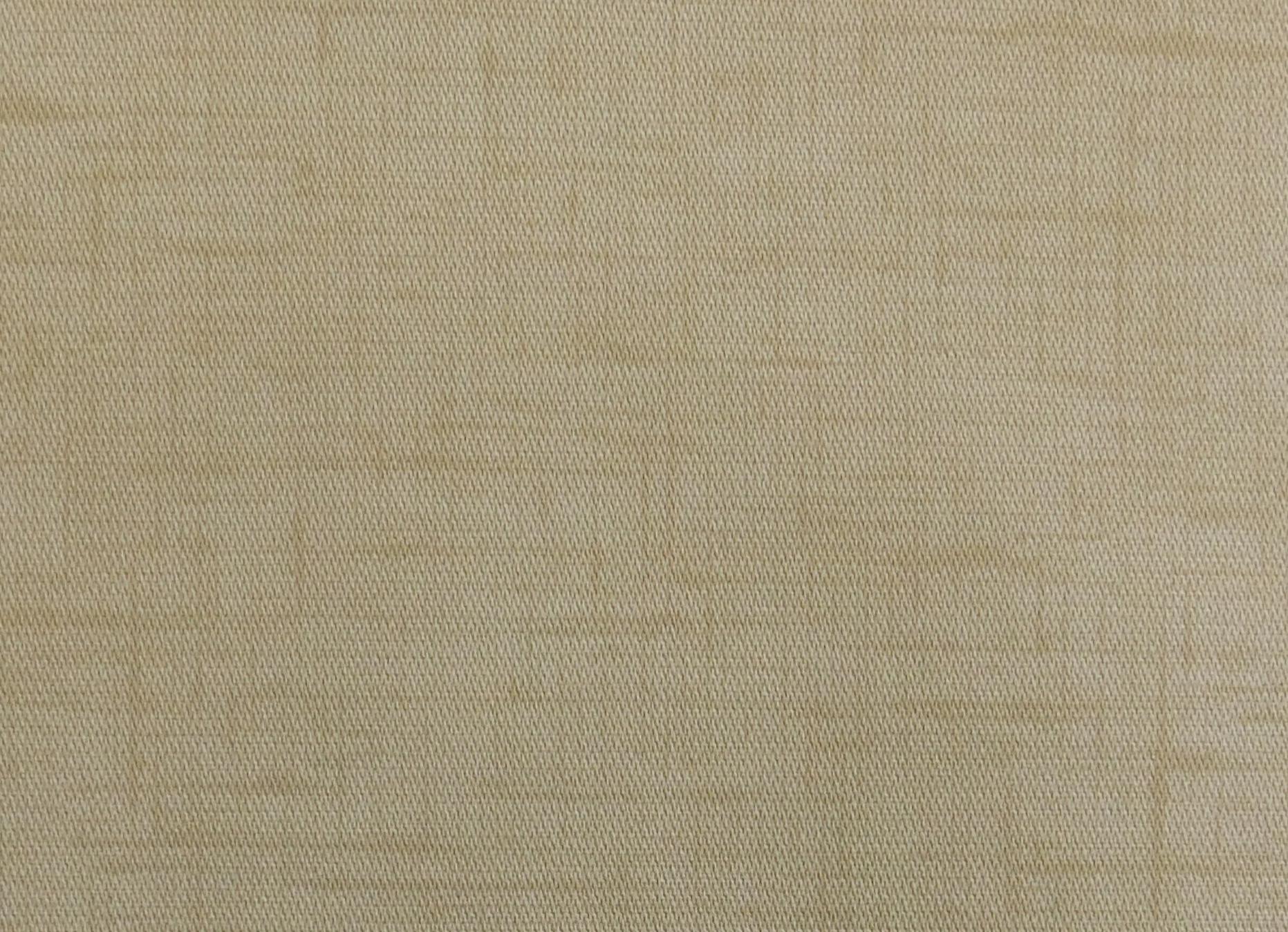 Spectrum Hay Bale FR BO Blind Fabric RA