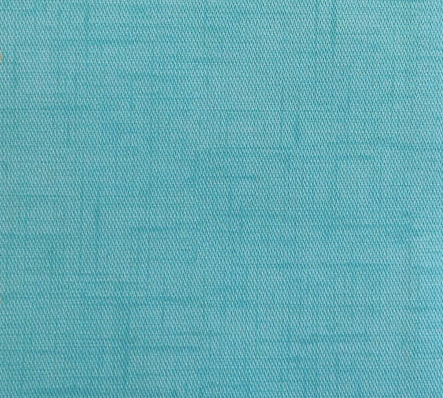 Spectrum Sea Breeze FR BO Blind Fabric RA