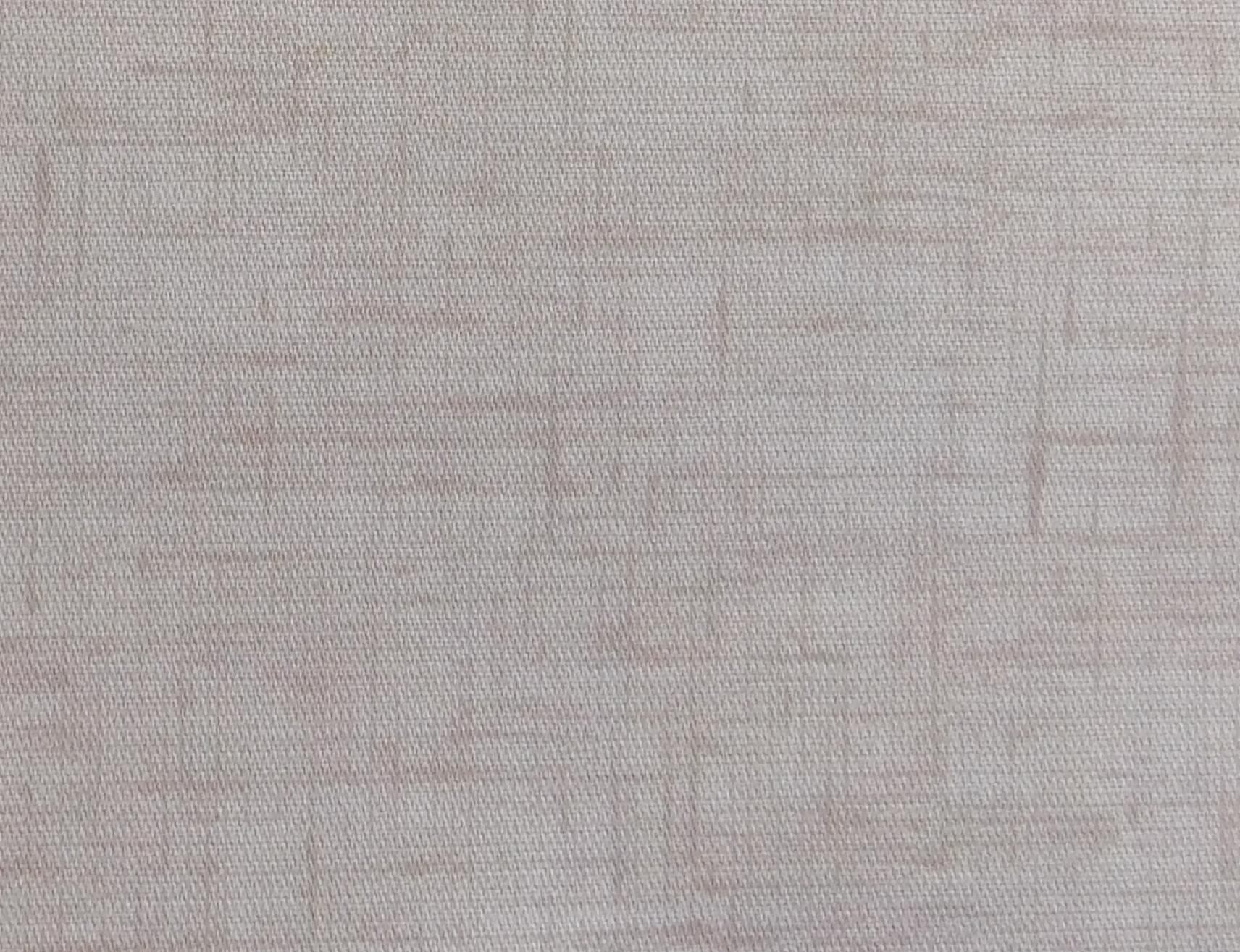 Spectrum Skimming Stone Blind Fabric RA