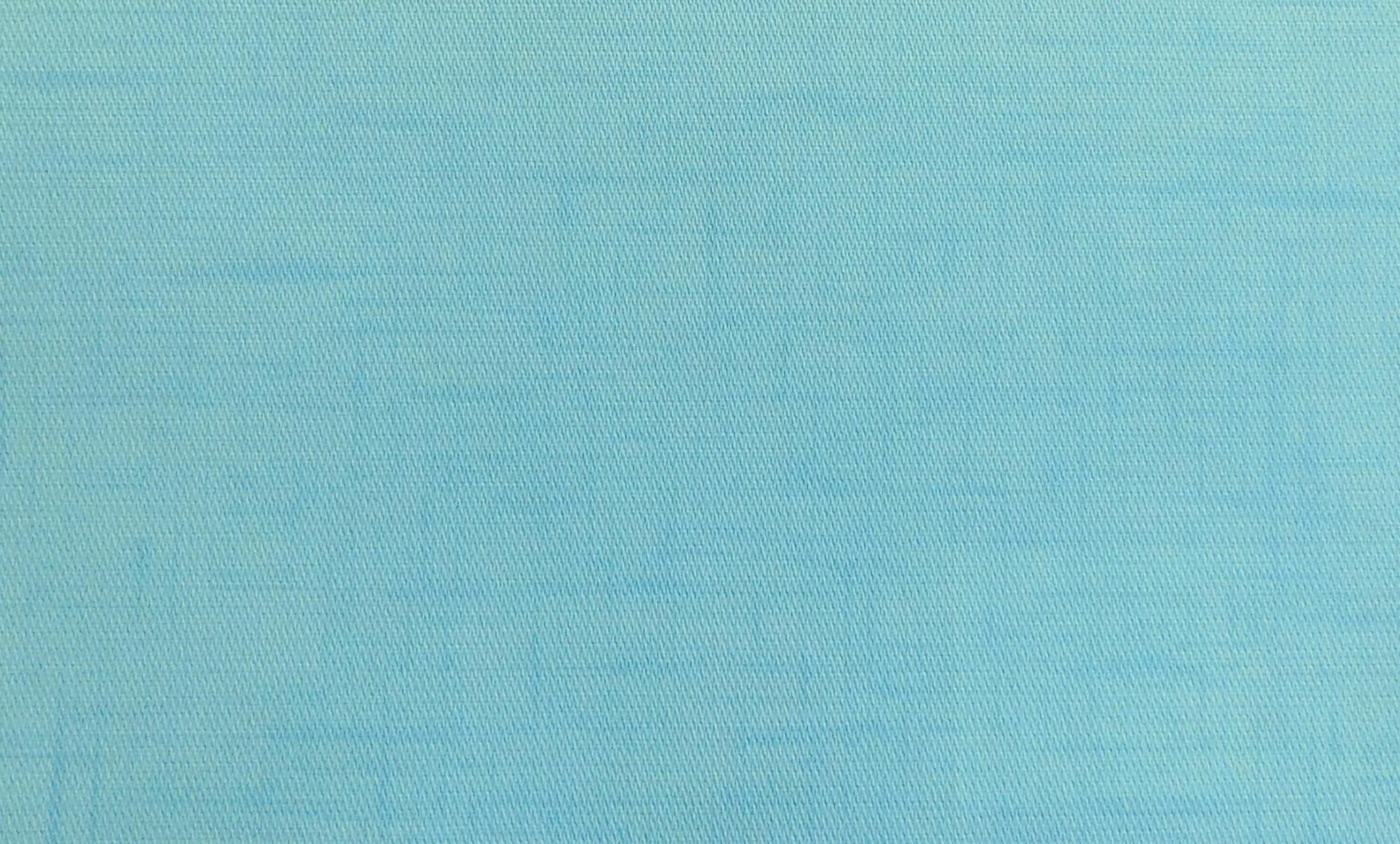 Spectrum Soft Blue Blind Fabric RA
