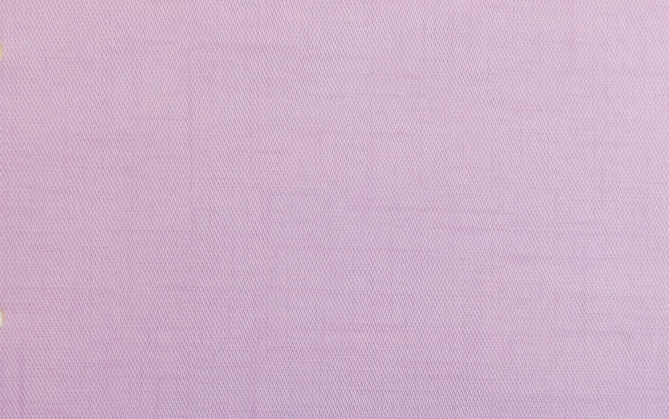 Spectrum Spring Lilac Blind Sample Fabric