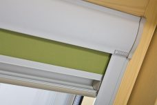 Arf-11-233-full Fakro Skylight Blind