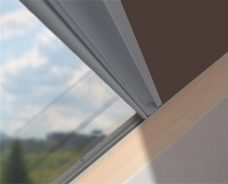 Arf-11-256-full Fakro skylight blind