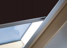 arf-11-257-full Fakro skylight blind