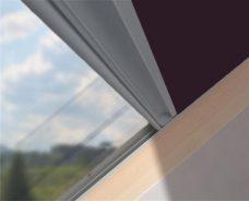 arf-11-261 Fakro Blinds for Fakro windows