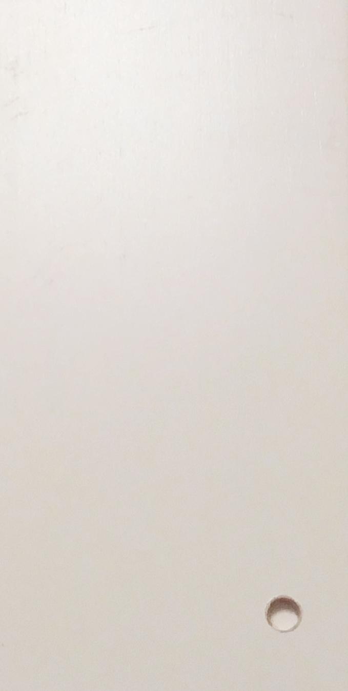 Cotton-white-shutter-63 mm wooden blind slat
