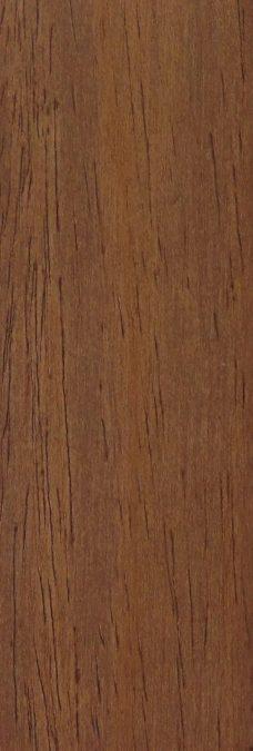 Freijo Basic Wood Venetian Blind Slat