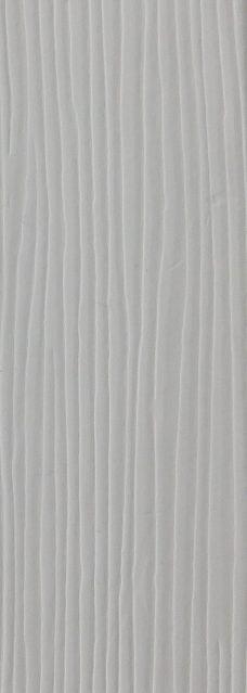 kalim-faux-wood blind slat