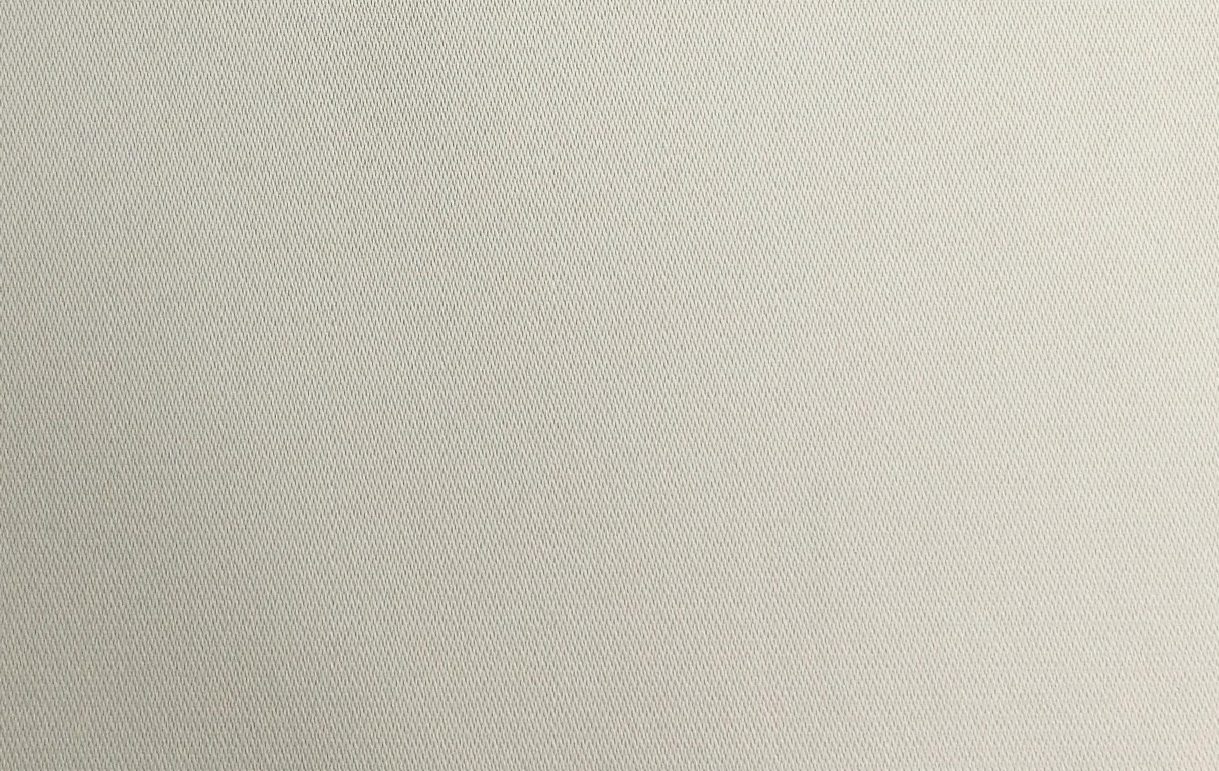 Lander Ivory Blind fabric Sample