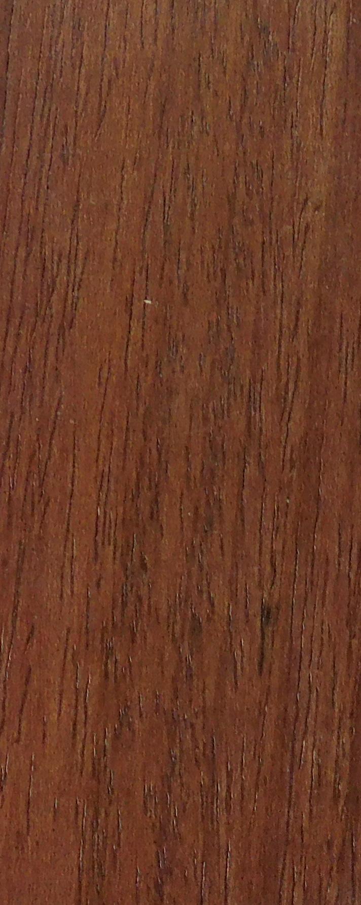 Marone Basic Wooden Blind Slat