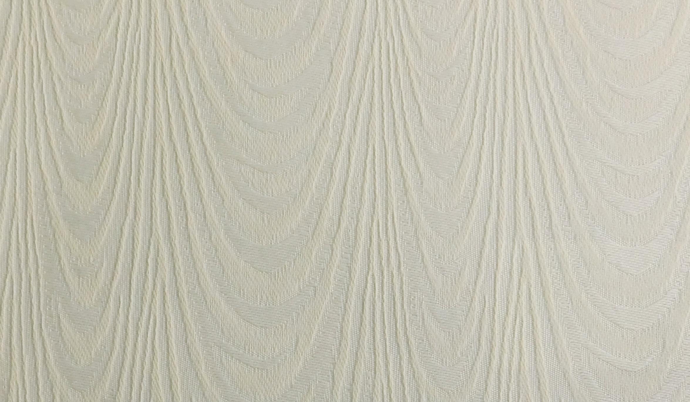 Providence Buttermilk fabric blind sample