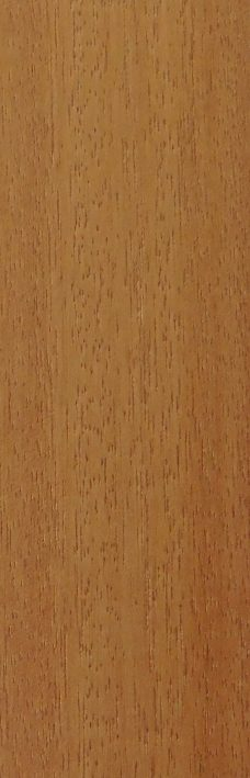 Saffron Basic Wood Blinds Slat