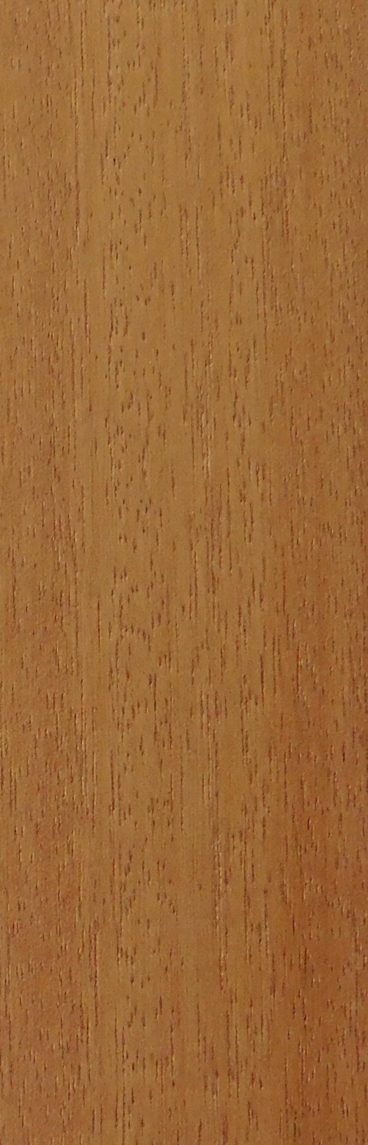 Saffron Basic Wood Blinds Slat