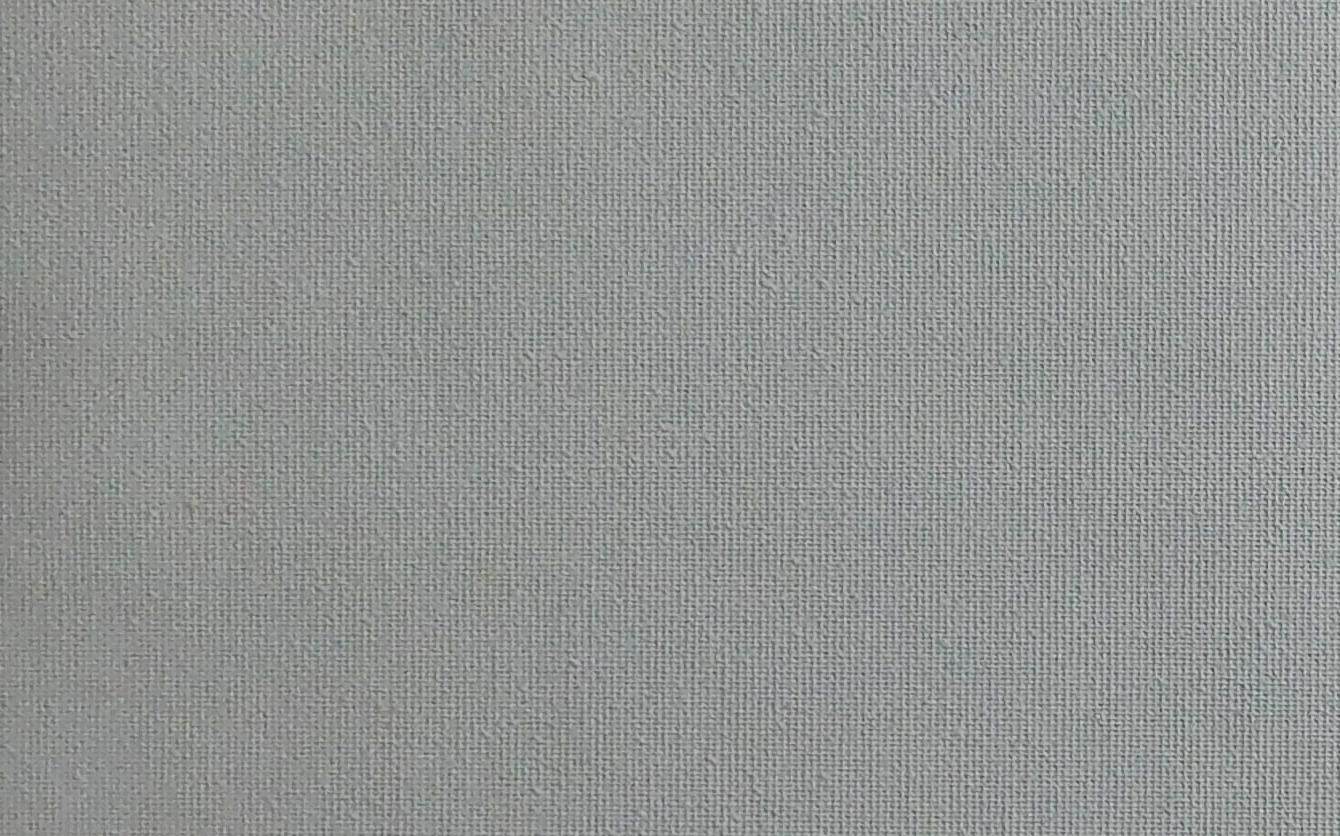Splash Grey Whisper Blind Sample