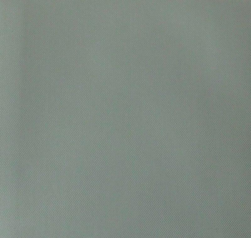 Velux 1705 Light Grey Skylight Blind fabric
