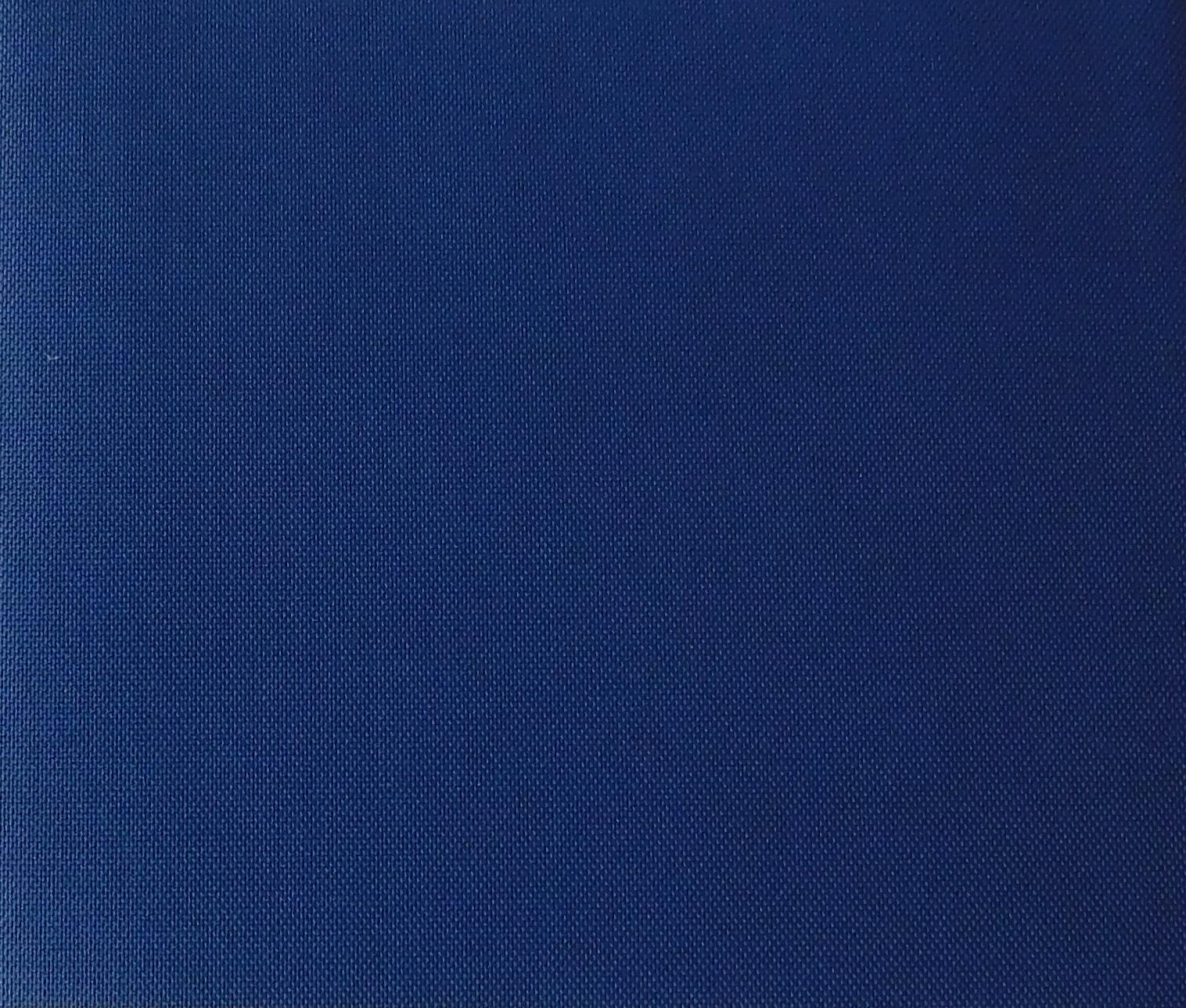 Velux 2055 Blue