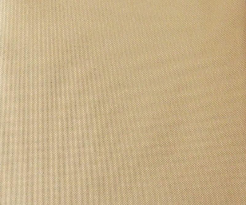Velux-4556-beige blackout blind fabric