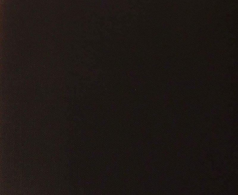 Velux 4559 Dark Brown blind fabric