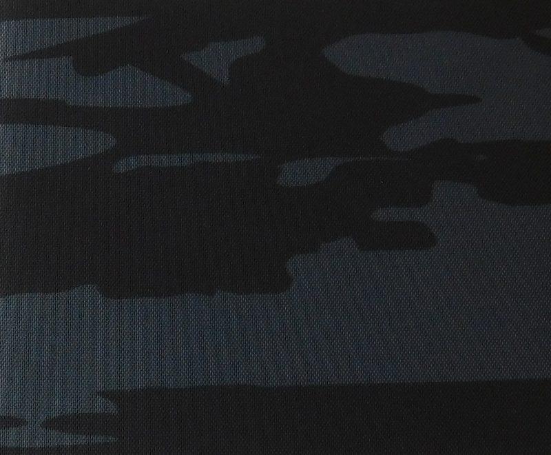 Velux 4562 Dark Pattern Blinds fabric