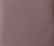 Velux 4565 Pale Pink Blind fabric
