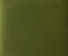 Velux 4567 Olive Blind fabric