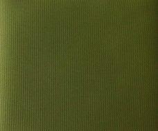 Velux-4567-olive blind fabric