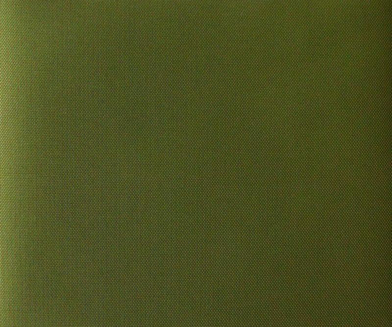 Velux 4567 Olive Blind fabric