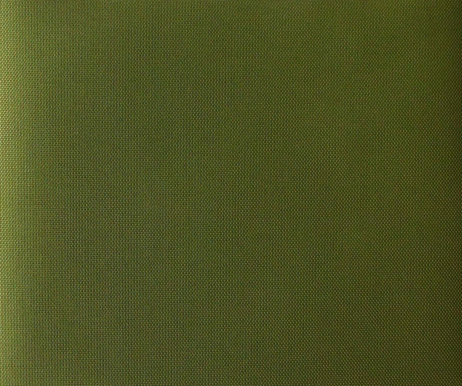 Buy Velux 4567 Olive Green Blinds Online Merit Blinds