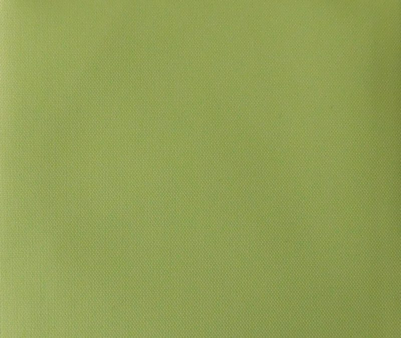 Velux 4569 Pale Green Skylight Blind fabric