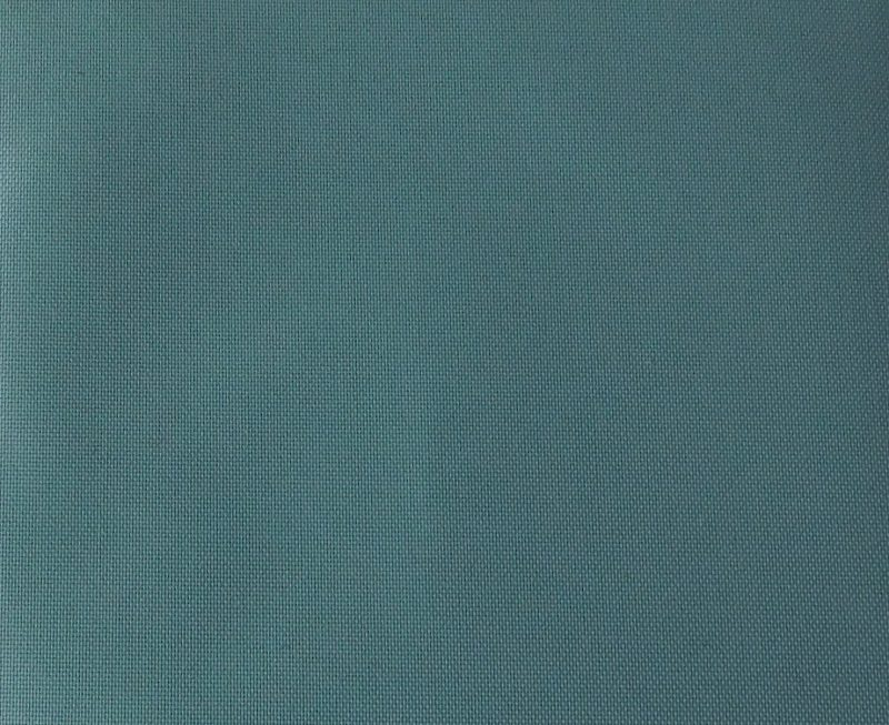 Velux 4571 Light Blue blind fabric