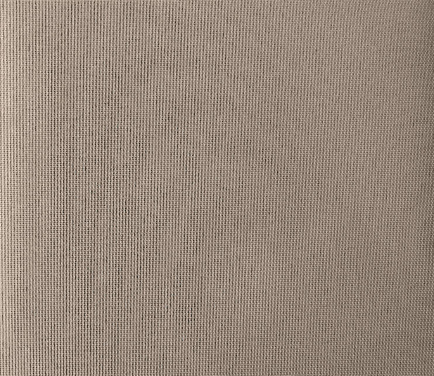 Velux 4574 Skylight Blind fabric