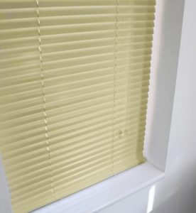 Venetian Blinds 9252 25 mm