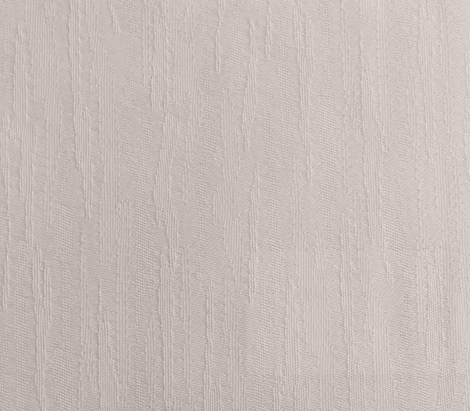 Ventura Buttermilk Blind Sample Fabric